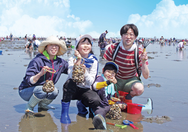 2015_siohigari-image