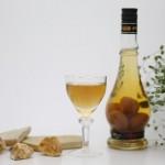 梅酒の作り方お酒の種類いろいろ|失敗しない梅の選び方は?注意点は?