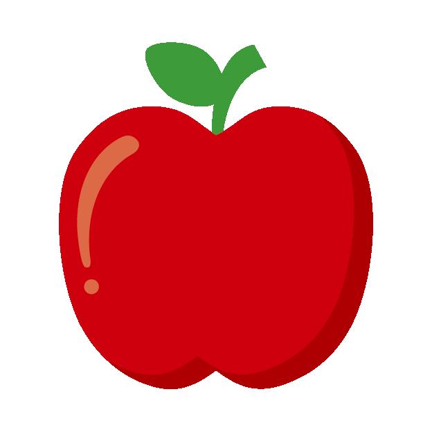 りんご病の症状と原因