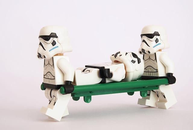 stormtrooper-2296199_640